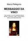 MESSAGGIO DA VINCI