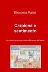 Carpione e sentimento