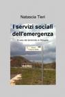 copertina I servizi sociali dell'emergenza