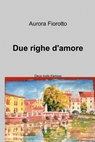 Due righe d'amore