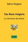Tao Rana Vulgaris