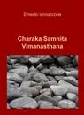 Charaka Samhita Vimanasthana