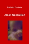 Jason Generation