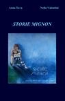 STORIE MIGNON