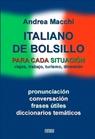 ITALIANO DE BOLSILLO