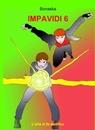 copertina IMPAVIDI 6