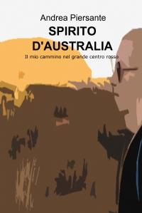 SPIRITO D'AUSTRALIA