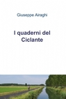 copertina I quaderni del Ciclante
