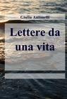 copertina Lettere da una vita