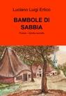 BAMBOLE DI SABBIA