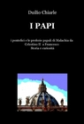 I PAPI