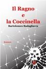Il Ragno e la Coccinella