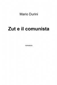 Zut e il comunista