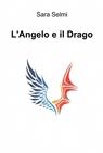 L'Angelo e il Drago