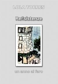 ReEsistenze