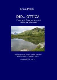 DID…OTTICA