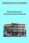 copertina Palazzo Buonocore a Piazza...
