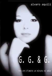 G.G. e G.