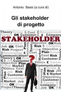 Gli stakeholder di progetto