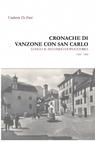 copertina Cronache di Vanzone con San...