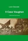 Il Caso Vaughan