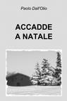copertina ACCADDE A NATALE