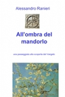 All'ombra del mandorlo
