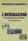 L'INTEGRAZIONE dell'arcipelago migratorio in ...