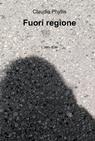 copertina Fuori regione