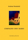 Compagno don Mario