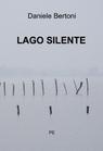 LAGO SILENTE