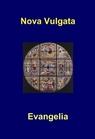 copertina di Nova Vulgata