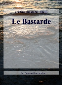 Le Bastarde
