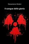 Il sangue della gloria