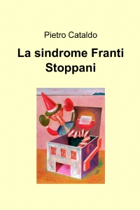 La sindrome Franti Stoppani