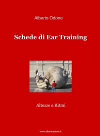 Schede di Ear Training