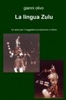 La lingua Zulu