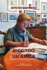 RICORDO UN'AMICA