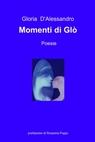 Momenti di Glò
