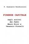 copertina Firenze Capitale
