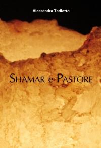 Shamar e Pastore