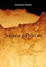 copertina di Shamar e Pastore