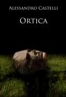 copertina Ortica