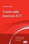Teoria sulla sicurezza ICT