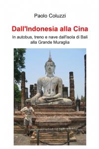Dall'Indonesia alla Cina