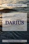copertina Darius
