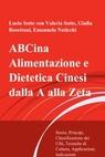 copertina ABCina Alimentazione e Dietetica...