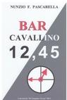 Bar Cavallino 12,45