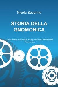 STORIA DELLA GNOMONICA