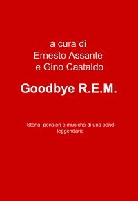 Goodbye R.E.M.